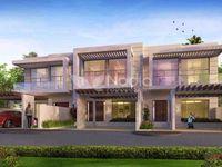 4 Bedroom Villa in The Dreamz