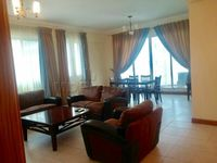 2 Bedroom Apartment in Old Salata-photo @index