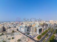 4 Bedroom Apartment in Bur Dubai-photo @index
