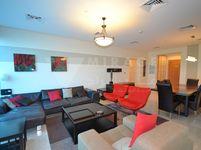 3 Bedroom Apartment in Zig Zag Towers-photo @index