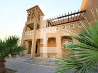 6 Bedroom Villa in Dubai Style Villas-photo @index