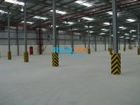 Warehouse Commercial in Jebel Ali Freezone South