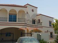 5 Bedroom Villa in The Villa (All)-photo @index