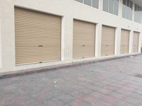 Commercial in Al Riffa-photo @index