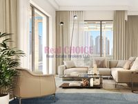 3 Bedroom Apartment in Breeze-photo @index