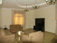 4 Bedroom Villa in Al Burhama-photo @index