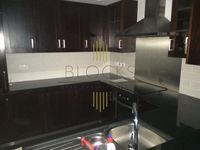 1 Bedroom Apartment in 29 Boulevard (All)-photo @index