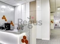 Office Commercial in Shatti al Qurum-photo @index