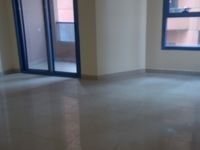 1 Bedroom Apartment in Al Khor Towers-photo @index
