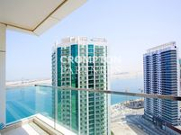 3 Bedroom Apartment in Amaya Tower 1-photo @index