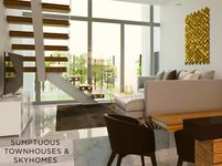 2 Bedroom Villa in Oasis Residences-photo @index