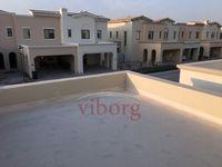 3 Bedroom Villa in Mira-photo @index