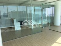 Office Commercial in B2B-photo @index