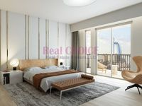 2 Bedroom Apartment in Asayel-photo @index