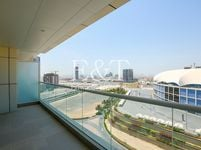 1 Bedroom Apartment in Stadium Point-photo @index