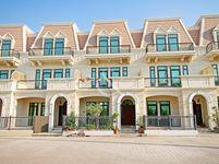 4 Bedroom Villa in Mulberry Mansion
