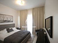 1 Bedroom Apartment in Jeewar Tower-photo @index