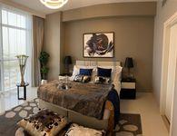 2 Bedroom Apartment in Artesia-photo @index