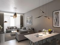 1 Bedroom Apartment in The Pearl-photo @index