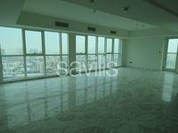 5 Bedroom Apartment in Corniche-photo @index