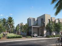3 Bedroom Villa in Arabian Ranches 3-photo @index