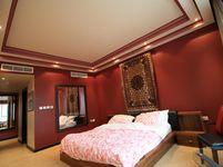 3 Bedroom Apartment in Abraj al Lulu - Black tower-photo @index