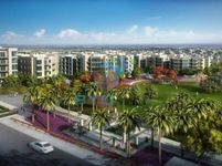3 Bedroom Apartment in Tag Sultan-photo @index