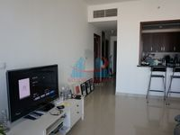 3 Bedroom Apartment in 29 Boulevard (All)-photo @index