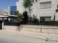 3 Bedroom Villa in Ras El-Ain-photo @index