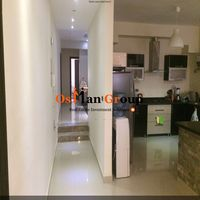 3 Bedroom Apartment in Ganoub Akademeya D-photo @index