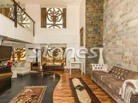 1 Bedroom Apartment in Shams 4-photo @index
