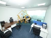 Office Commercial in XL Tower-photo @index