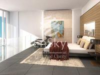 5 Bedroom Apartment in Mamsha Al Saadiyat-photo @index
