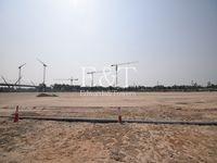 Land in jumeirah 2-photo @index