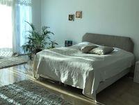 4 Bedroom Villa in Regional Small-photo @index