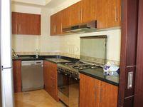 2 Bedroom Apartment in Palladium-photo @index