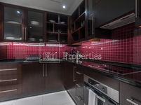 2 Bedroom Hotel Apartment in Address Downtown Hotel-photo @index