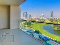 3 Bedroom Apartment in C1 Tower-photo @index