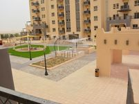 2 Bedroom Apartment in Al Thamam 51-photo @index