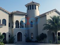 6 Bedroom Villa in Canal Cove Frond M-photo @index