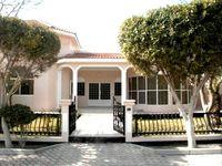 4 Bedroom Villa in Al Riffa-photo @index
