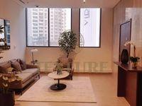 3 Bedroom Apartment in Dubai Creek Harbour-photo @index