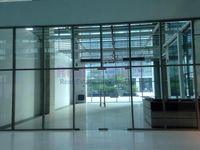 Retail Commercial in Liberty House-photo @index