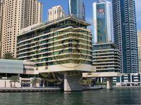 1 Bedroom Apartment in Marina Quay West-photo @index