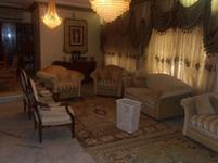 2 Bedroom Villa in Dahiet Al-Amir Rashid-photo @index