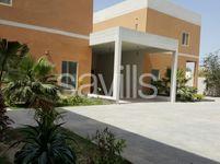 3 Bedroom Villa in Hamala-photo @index