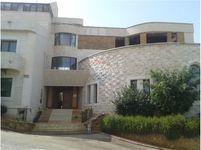 4 Bedroom Villa in Kfarsaroun-photo @index