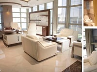 Office Commercial in Al Olaya-photo @index
