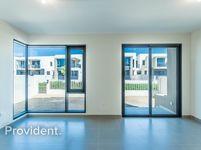 4 Bedroom Villa in Maple at Dubai Hills Estate 2-photo @index