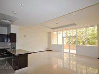 1 Bedroom Apartment in tiara amber-photo @index